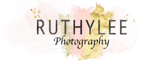 Ruthylee Photography